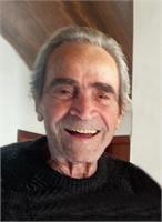 FERDINANDO GAVARINI
