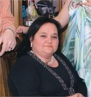 Giuliana Capasso
