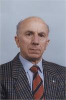 ANSELMO VANZIN