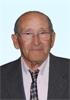Adriano Martignoni