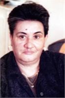 Lucia Musio