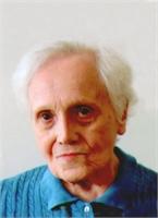 Annamaria Rodi