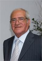 Paolo Pusceddu