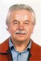 MARIO LONGONI