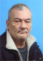 Salvatore Sorvillo