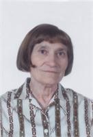 SILVANA CEBRELLI