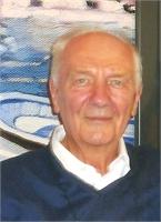 Luigi Quartieri