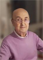 Claudio Venturati
