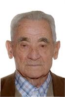 Orlando Nicolai