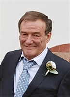 Giuseppe Ferraroni