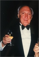 Enrico Giovanni Carozzi