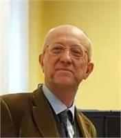 Alessandro Piombo