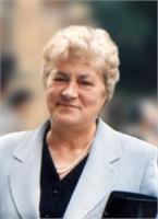 Lina Rossi
