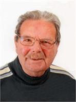 Mario Tosin