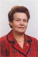 EUFEMIA BOTTAREL