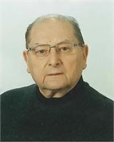 Fernando Ettorelli