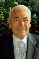 Francesco Sciuga