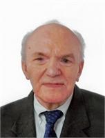 Dott. Mario Simeoni
