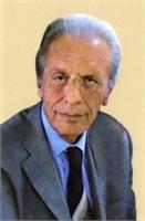 Cav. Ermanno Codovilla