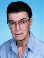 Severino Carboni