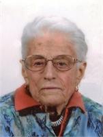 Lucia Mietta