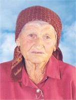Maria La Veglia