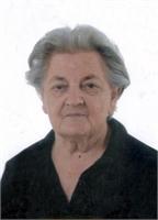 Paolina Carini