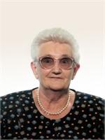 MARIA TANIO