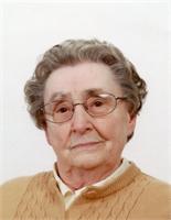 Angela Tavella
