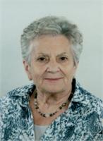 Angela Araldi