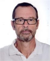 Stefano Favaro