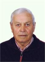 Mario Masieri