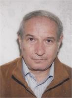 Gianpiero Bovati