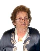 LIVIA CAVANNA