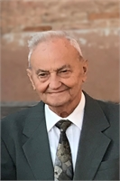 LUCA ORNAGHI