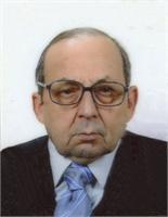 Romano Azzalin