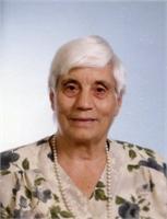 Emilia Raffaele