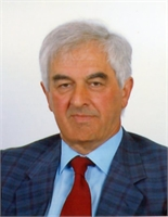 Ivano Dal Ben