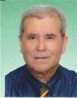 Carlo Cafaro