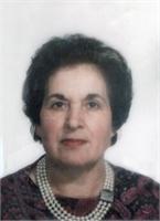 Lina Moglia
