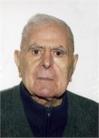Giovanni Fois