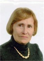 Maria Gabbiani