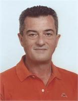 Enzo Zulian
