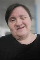 ROSALIA GUCCIARDO