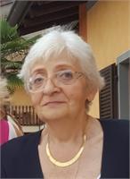 Luciana Paletti