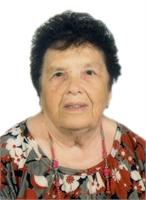 Maria Albrighi