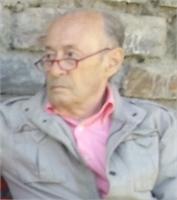 Arnaldo Barbieri