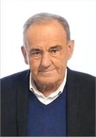 Giuseppe Mulassano