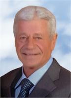 Nicola D'Ambra
