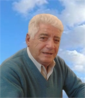 Giuseppe Butruce
